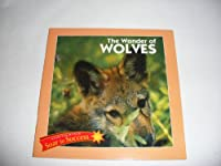 Wonder of Wolves Level 4: Houghton Mifflin Soar to Success (Read Soar to Success 1999)