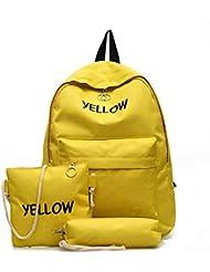 学生人気軽量レジャーバッグ女性のエレガントなバッグ大容量A4収納防水おしゃれバックパック高校生 旅行 登山 通勤 大人 大容量 小学生通学遠足リュック