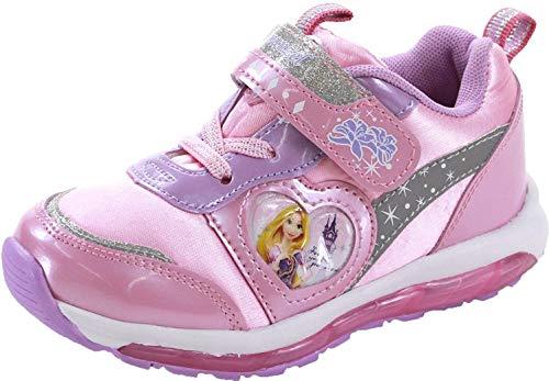 53aa20c21a44b  ディズニー  7102  光る靴  ラプンツェル  プリンセス 靴 プリンセス ラプンツェル 女の子