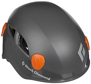 BlackDiamond(ブラックダイヤモンド) ハーフドーム BD12011 ライムストーン S/M:48~57cm