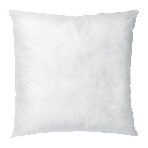RoomClip商品情報 - IKEA イケア INNER クッション, 50✖50 ホワイト 40262194