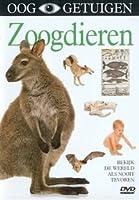 Zoogdieren: Ooggetuigen [DVD]