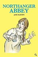 Northanger Abbey (Baker Street Readers)
