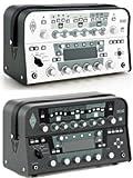 【国内正規輸入品】KEMPER PROFILING AMP POWER HEAD プロファイリングアンプ