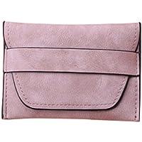 OULII ACCESSORY レディース US サイズ: 4.33 x 3.15 x 0.2 inch カラー: ピンク