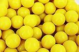 Valken Fate Paintballs .50caliber-yellow/イエロー