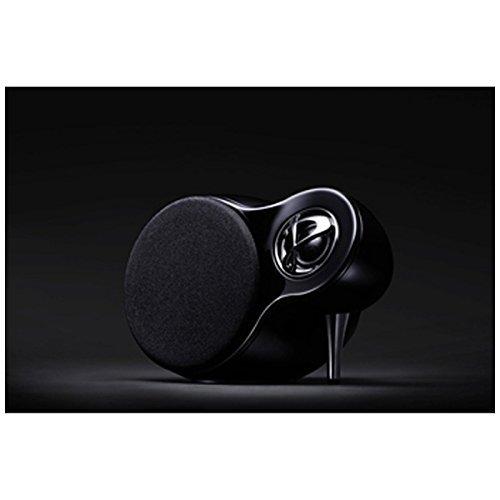 エレコム ハイレゾ対応Bluetoothスピーカー(ブラック)...