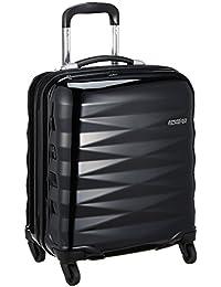 [アメリカンツーリスター] スーツケース Crystalite クリスタライト スピナー50 機内持込可 機内持込可 保証付 32L 50cm 2.8kg R87*15001