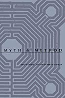 Myth and Method (Studies in Religion and Culture)