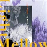 Light Mellow-City Breeze from East-WARNER Edition