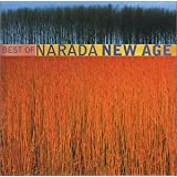 Best of Narada-New Age