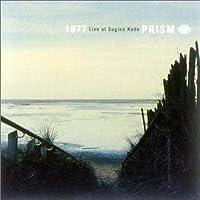 「1977」~Live at Sugino-Kodo~