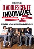 O Adolescente Indomável