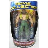 ニューバランス サングラス 【並行輸入品】Dragonball Z Movie Collection 9 Action Figure Android 13 Human