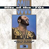 Soul Hits 70's 2