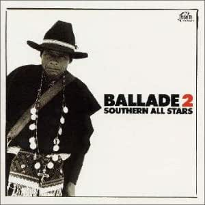 BALLADE2 '83~'86