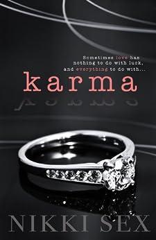 Karma by [Sex, Nikki]