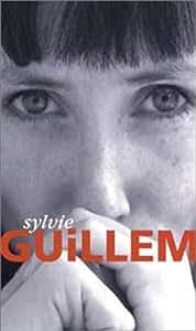 世紀のプリマ シルヴィ・ギエム