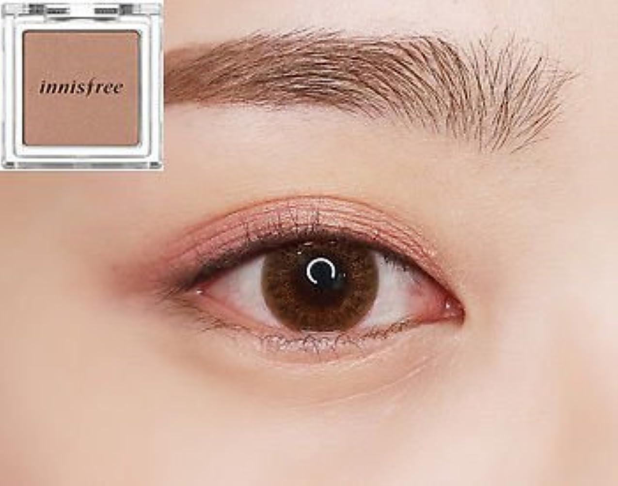 じゃないかなりのカレッジ[イニスフリー] innisfree [マイ パレット マイ アイシャドウ (シマ一) 39カラー] MY PALETTE My Eyeshadow (Shimmer) 39 Shades [海外直送品] (シマ一 #06)