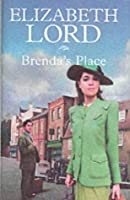 Brenda's Place
