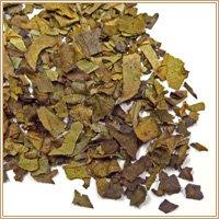 カキノハ(柿の葉/柿の葉茶) 100g