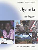 Uganda (Oxfam Country Profiles)