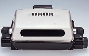 両面焼きフィッシュロースター G-4113