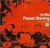 Planet Shining 画像
