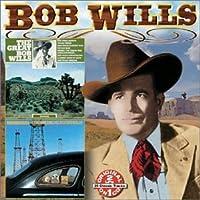 Great Bob Wills/Remembering Bob Wills (Greatest Hi