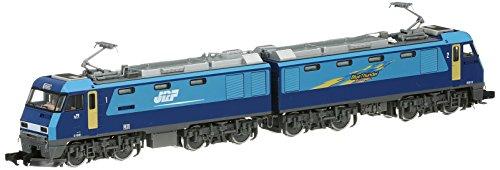 9180 JR EH200形電気機関車 TOMIX