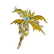 聖闘士聖衣神話EX 聖闘士星矢 ピスケスアフロディーテ(神聖衣)