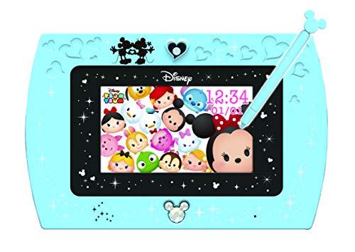 子供用タブレットの人気おすすめランキング10選【学習用やYouTube用にも】