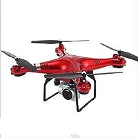 広角レンズ、gbell HDカメラRCドローンWiFi FPVクアッドコプターLiveヘリコプターHover