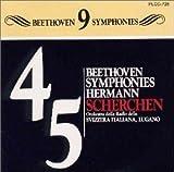 ベートーヴェン:交響曲第5番《運命》