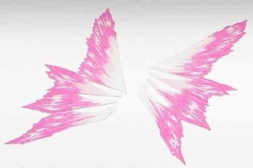 "RG 1/144 デスティニーガンダム用 拡張エフェクトユニット""光の翼"" (プレミアムバンダイ限定)"