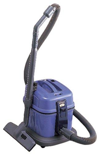 日立掃除機業務用CV-G1