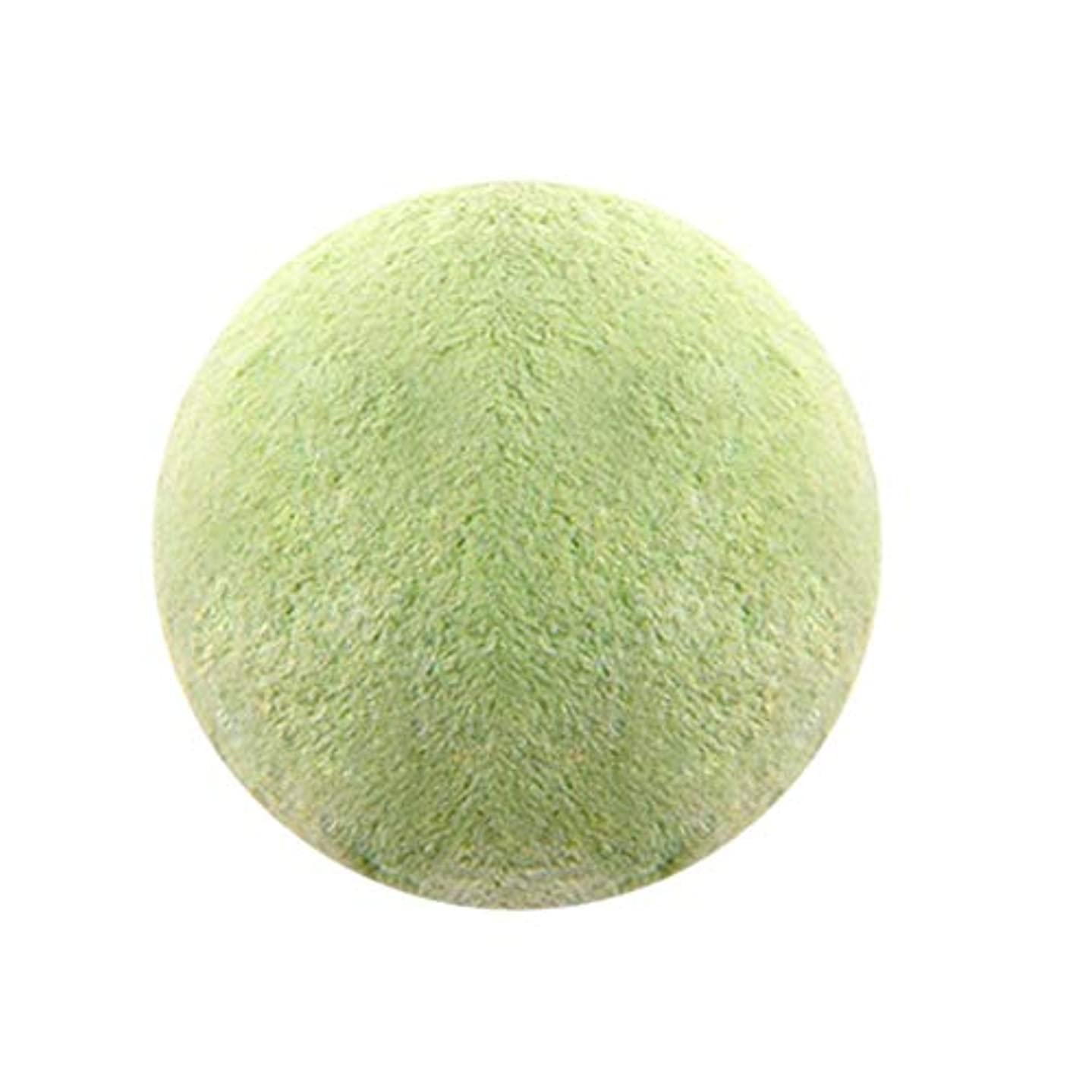 用心想定何バスボール ボディスキンホワイトニング バスソルト リラックス ストレスリリーフ バブルシャワー 爆弾ボール 1pc Lushandy