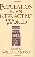 Population in an Interacting World