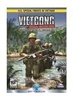 Vietcong: Fist Alpha Expansion Pack (輸入版)