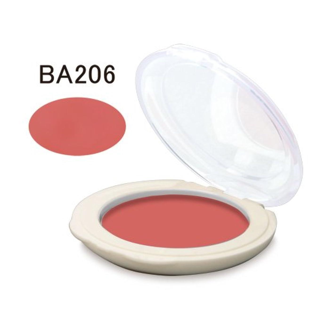 用量摩擦航空機舞台屋リップ(パール系) (BA206)