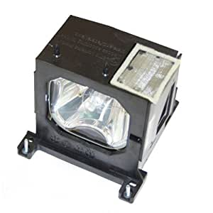 Sony ソニー LMP-H200 VPL-VW60/VPL-VW50用 純正バルブ採用交換ランプ