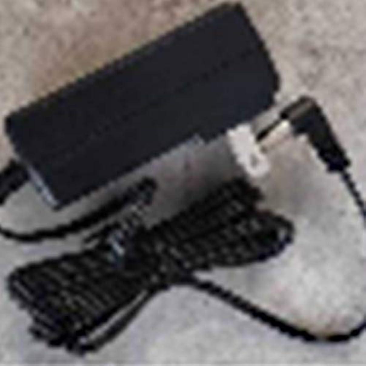 ロボットヒステリック本会議ギーモ 掃除機 コードレス K14 専用アダプタ