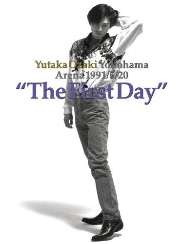 尾崎豊「僕が僕であるために」とSMAPのドラマに隠された秘密!?歌詞が泣ける!名曲のカヴァーも♪の画像
