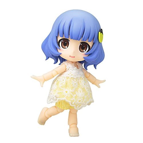 Cu-Poche amis belle figurine  KOTOBUKIYA nouveau du Japon avec suivi  les ventes chaudes