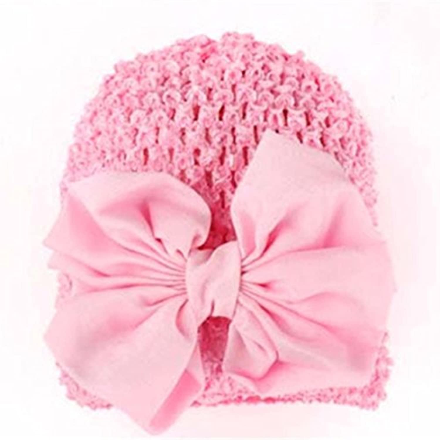 CocoMarket_ Baby Hair Accessories ACCESSORY ベビー?ガールズ