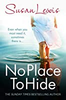 No Place to Hide by Susan Lewis(2016-02-25)