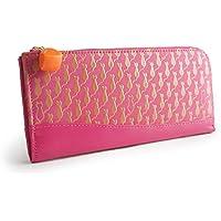 6e64ed61d006 Amazon.co.jp: ピンク - レディースバッグ・財布 / バッグ・スーツケース ...