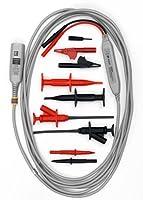 KEYSIGHT N2805A 200 MHz高電圧差動プローブ