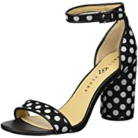 Katy Perry Womens KP0558 The Clara