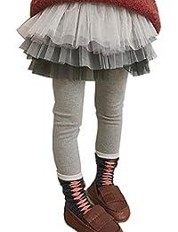 c6e2fdd9db418 Amazon.co.jp  140 - スカート   ガールズ  服&ファッション小物